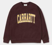 W' Division Sweatshirt / Sweatshirt