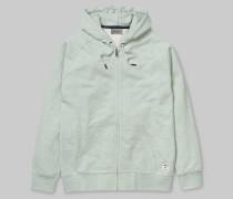 Hooded Holbrook LT Jacket / Jacke