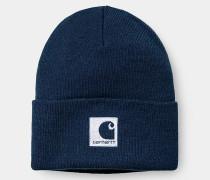 Lewiston Beanie / Mütze