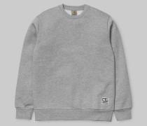 State Flag Sweatshirt / Sweatshirt