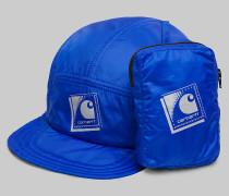 Packable Cap / Basecap