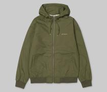 Marsh Jacket / Jacke