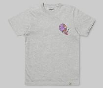S/S Rock C T-Shirt / T-Shirt