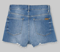 W' Ashley Short / kurze Hose