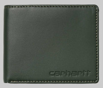 Card Wallet / Geldbeutel