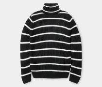 W' Kiddo Sweater / Sweatshirt