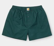 Boxer Short / Boxershort