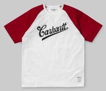 S/S Strike T-Shirt / T-Shirt