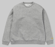 W' Chase Sweatshirt / Sweatshirt