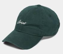 Stray Cap / Basecap
