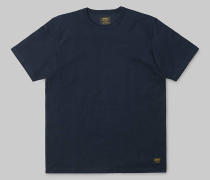 S/S Military T-Shirt / T-Shirt
