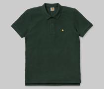 S/S Slim Fit Polo / Poloshirt