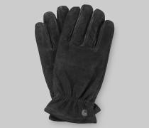 Vostok Gloves / Handschuhe