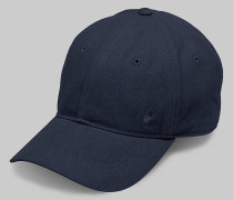 Madison Cap / Basecap