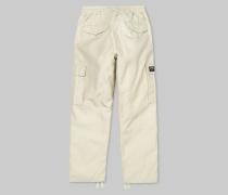 W' Camper Ankle Pant / Hose