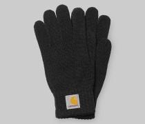Watch Gloves / Handschuhe