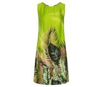 A-Linien-Kleid Casmo