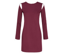 Cut-Out Kleid Deaubine