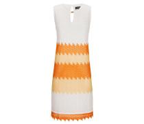 A-Linien Kleid Altrory