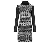 Sixties Kleid Dorando