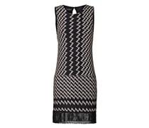 A-linien Kleid Vachya