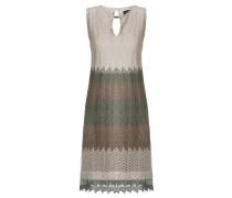 A-Linien Kleid Altophy