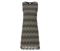 A-Linien Kleid Aydea