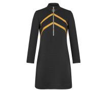 Sportliches Kleid Katjana
