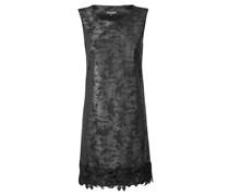 A-Linien Kleid Zenopsa