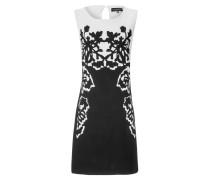 A-Linien Kleid Amnosea