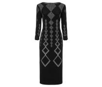 Midi-Kleid Donvis