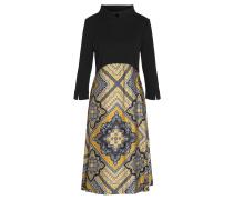 A-Linien-Kleid Bakty