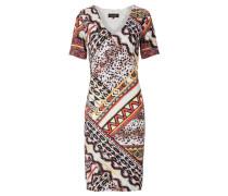 Sommerkleid Aframy