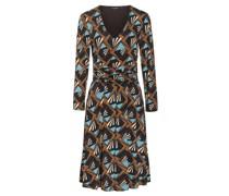 Tailliertes Kleid Esadia