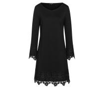 A-Linien-Kleid Bazle
