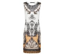 A-Linien Kleid Faradise