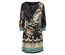 A-Linien-Kleid Balto