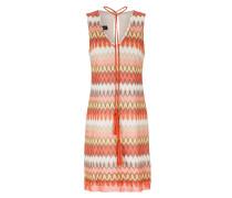 A-Linien Kleid Gelly