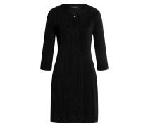 Plissee Kleid Watyre