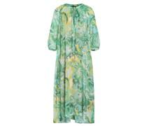 Oversize Kleid Diana