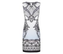 A-Linien Kleid Faradea