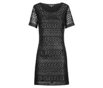 Tunika-Kleid Emoly