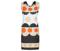 A-Linien Kleid Femi