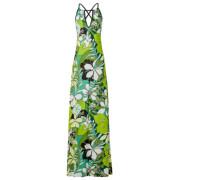 Langes Sommerkleid Albelly