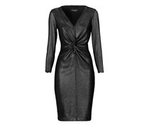 Partykleid Thebeda