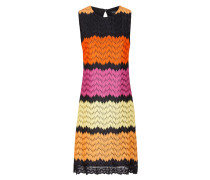A-Linien Kleid Finjoles