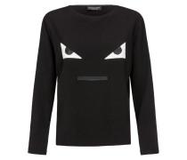 Face Shirt Deamon