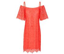 Off-Shoulder Kleid Flaris