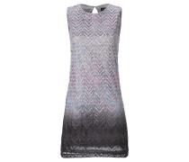 A-Linien Kleid Ademorela