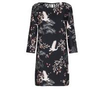 A-Linien Kleid Kimely